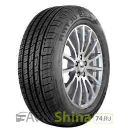 Cooper CS5 Ultra Touring 225/60 R18 100H