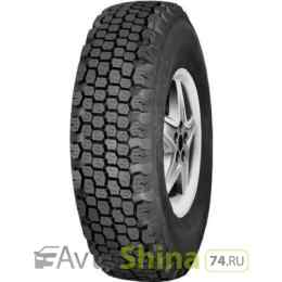 Барнаул Forward Professional И-502 225/85 R15C 106P