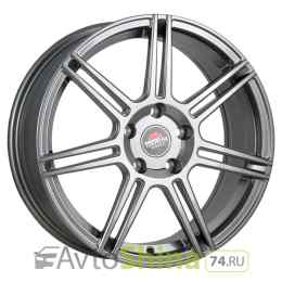 Yokatta Model Forged-501 6,5x16 5x105 ET 39 Dia 56,6 (GM)