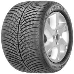 Goodyear Vector 4Seasons Gen-2 175/65 R14 82T XL