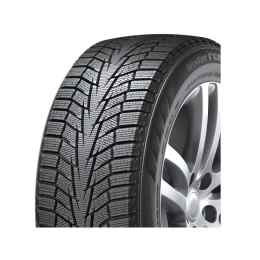 Hankook Winter I*cept iZ 2 W616 175/70 R13 82T XL