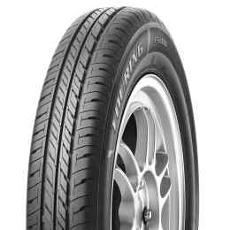 Firestone Touring FS100 205/70 R15 100H XL