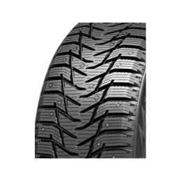 Sailun Ice Blazer WST3 175/65 R14 86T XL