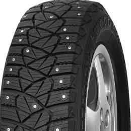 Goodyear UltraGrip 600 185/60 R15 88T XL