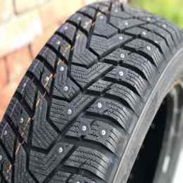 Hankook Winter I*Pike RS2 W429 155/65 R13 73T XL