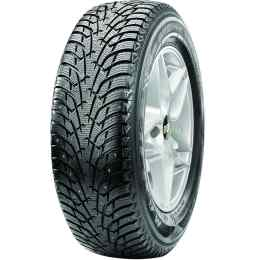 Maxxis Ice Nord NS5 235/65 R17 108T XL