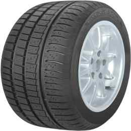 Dmack Winter Logic H 205/60 R16 92H